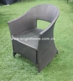 Professional Supplier for Outdoor Chair