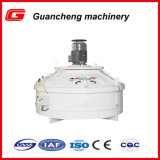 Automatic Concrete Mixer Price Vertical Cement Mixer in China