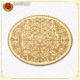Decorative Wall Medallions (PUDH03-F19)
