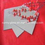 2-6mm Silver Glass /Mirror Aluminium Mirror