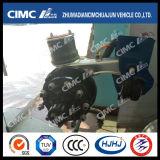 Fuwa Air Suspension for Cimc Huajun Trailer