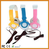 Best Cordless Cheap Price Headphones with MP3
