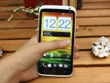 Original Unlocked Hot Sale Mobile Phone One X S720e