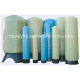 Pentair FRP Water Tank Pressure Price for Water Treatment