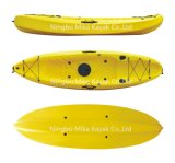 1 Person Fishing Canoe Surfing Rotomolding Kayak Boat Sale (M11)