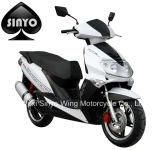 Adult Nice Quality Scooter 150cc