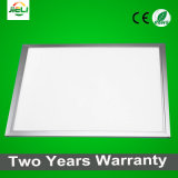 Wholesale Price Square 300*300mm 12W LED Ceiling Panel Lighting