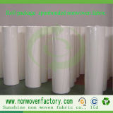 China Nonwoven Wholesale Fabric Rolls