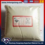 Synthetic Diamond Micron Powder for Polishing Hard Alloy