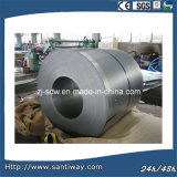 Good Quality Steel Coil Mill in China
