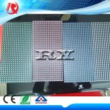 Single Color LED Scrolling Text Display Advertising LED Screen Component LED Module