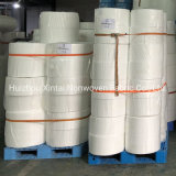 PP Spunbond Nonwoven Melt Brown Price Non Wovenfabric Waterproof Fabric Meltbrown for Mask