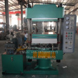 Rubber Mold Vulcanizing Press, Rubber Vulcanizing Press, Vulcanizing Press