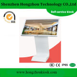 Touch Screen Payment Kiosk Self Service Terminal