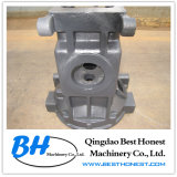Gearbox Casing (EPC Casting / Cast Iron)