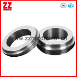 Cemented Carbide Sealing Roll Rings