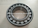 Best Quality Deep Groove Spherical Roller Ball Bearing From China