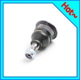 Suspension Parts Ball Joint for BMW 3 Saloon (E30) 82-92 31121126254 32121126254