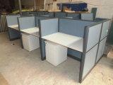 6 Seater Office Workstation (FEC8102)