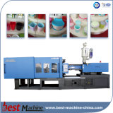 Automatic Moulding Machine for Plastic Rubbish Can