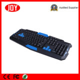 China Supplier Wireless 2.4GHz Keyboard & Mose Comb Set