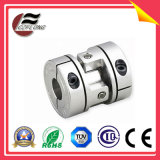 High Quality Universal Coupling for Forklift Truck