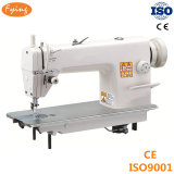 High Speed Semi-Automatic with Ce&ISO Certification Industrial Sewing Machine