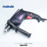Best Quality 13mm Electrical Hammer Drill (ID008)