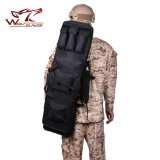 Hot Sell Military Hunting Bag 40 Inch Dual Gun Carrying Case 1 Meter Tactical Gun Bag