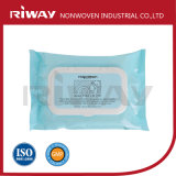 Competitive Price High Quality Makeup Remover Wet Wipe
