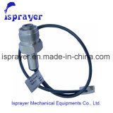Transducer Pressure Control Sensor for Graco Machine