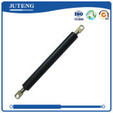 Mini Damper Door Gas Shock Absorber with Metal Eyelet