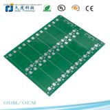 Custom Best Quality Trimmer PCB Manufacturer in China with Cheapest Price