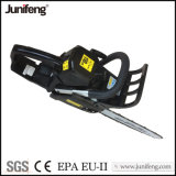 Chain Saw Machine for Woodcutting Gaarden Tools