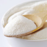 Xanthan Gum Food Additive Top Selling Supplier with Favourable Price