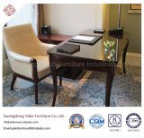 European Style Hotel Furniture with Bedroom Set Furniture (YB-W25)