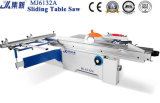 Woodworking Machine Tool/ Precision Sliding Table Panel Saw/Working Length 3200mm