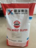 High Quality Vital Wheat Gluten
