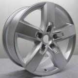 Good Quality 19X8.5 Inch Alloy Rim Car Parts for KIA