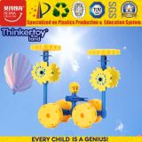 Kindergarten Intdoor Desktop Children Plastic Educational Toy