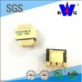 High Frequency Transformer Electronic Transformer with Best Price