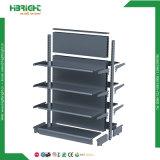 China Shelf Price Steel Display System Supermarket Rack