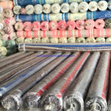 Blackout Polyester Textile / Velvet /Special Process Dyed / Crush Holland/ Upholstery Fabric for Curtain/Sofa/Chair Fabrics