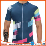 for Sale Advertising Factory Directly China Cycling Jersey