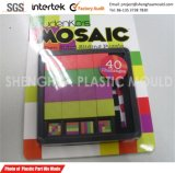 Plastic Pocket Game Product Development and OEM Factory
