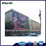 PVC Frontlit Flex Banner Canvas Digital Printing (200dx300d 18X12 340g)