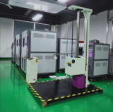 Package Packaging Drop Test Apparatus for Box Carton Testing