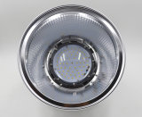 Hot Selling COB LED High Bay Light 200W High Bay LED Light with Coolng Fins