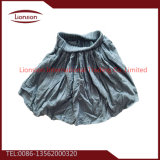 Used Clothing Bulk Packaging Exported to Africa, Southeast Asia
