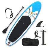 Wholesale Price Good Quality PVC Sup Board Inflatable Paddle Board Kayak Stand up Paddle Board Surfboard